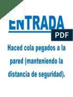 entrada.docx