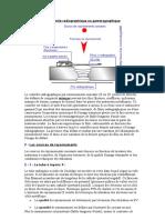 N2 contrôle radiographique ou gammagraphique