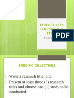 FORMULATING-RESEARCH-TITLE-wo-pic.pptx