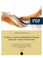 Dissertação Cristina Ferreira 2015.pdf