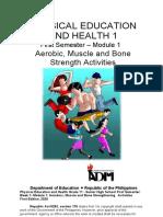 G11_PEH_Mod1_Aerobics-Muscle-Bone-Strength-Activities_v3