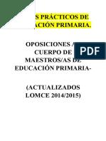 443760728-59-Casos-Practicos-Educacion-Primaria-257-Paginas-doc.pdf