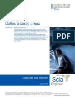Corps-Creux.pdf