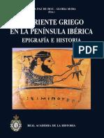 El_oriente_griego_en_la_Peninsula_Iberic.pdf