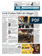 Corriere del Mezzogiorno Campania 15 Novembre 2020.pdf