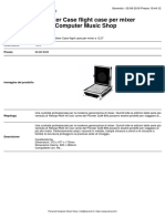 reloop-125-mixer-case-flight-case-per-mixer-a-125.pdf