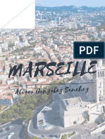 MARSEILLE.pdf