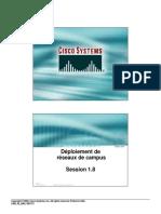 1-8_Deploiement_de_reseaux_Campus_multicouches (1)