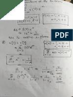 mod 5 (1).pdf