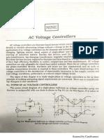 Module 5_ Ac voltage controllers