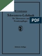 Lindemann 1928