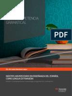 02MELE_MIMartinez.pdf