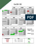 calendari201011