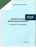 790__Rapport_de_stage_en_exploitation_agricole-formation_BTH-_1993-1994.pdf