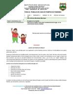 TRABAJO EDUCACION RELIGIOSA 7A 7B  4 PERIODO.pdf