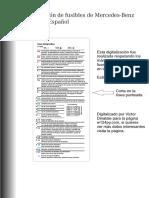 Mercedes-Fuse-ES.pdf