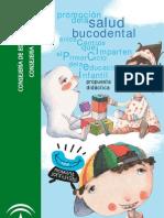 1286369043357_propuesta_didxctica