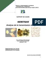 671_genetique-formelle-analyse-de-la-transmission-des-genes