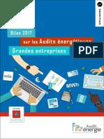 bilan-ademe-audit-energie_2017