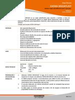 HT CHEMA MEGAPLAST V01.2017.pdf