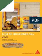 Guia de Soluciones 2020 VERS WEB.pdf