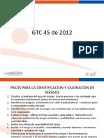 GTC 45de 2012.pdf