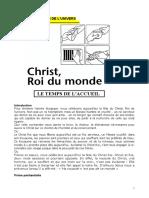 christ-roi-de-lunivers-a.doc
