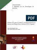 TFG-2594-JIMENEZ.pdf