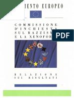 gp_eudor_PDFA1B_AX5990815ITC_001.pdf.it