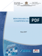 benchmark_competences_cles