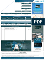 CardStatement_2020-12-02.pdf