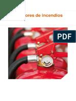 GUIA-EXTINTORES-INCENDIOS (1).pdf