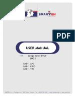 LMD-1