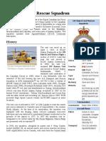103_Search_and_Rescue_Squadron