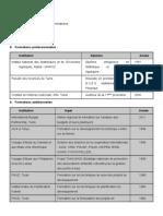 Curriculum Vitae_ version tirage_Template (2)