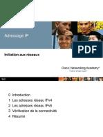 AdressageIPv4IPv6FRANCAIS.pdf