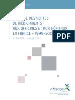 analyse_du_marche_medicament.pdf