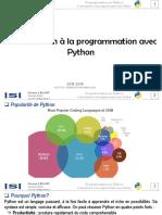 1. Introduction à la programmation avec Python (1).pdf