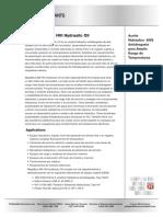 ES_Megaflow_AW_HVI_Hydraulic_Oil.pdf