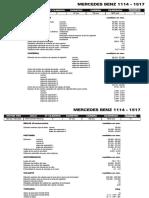 MERCEDES BENZ 1114 - 1517 (2).pdf