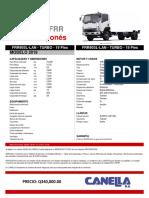 Isuzu-Camiones-FRR