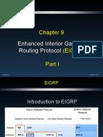 Expl_Rtr_chapter_09_EIGRP_Part_1.ppt
