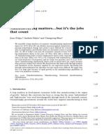 Manufacturing-Matters-CJE-Felipe-Mehta-Rhee.pdf