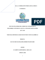 TFG NHAMITAMBO.pdf