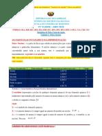 TEXTO DE APOIO FISICA NUCLEAR 12 CLASSE