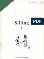 Silling 1