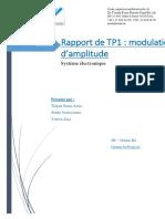 tp1modulation_pdf.pdf