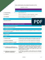 fti-rendimento-mensal.pdf