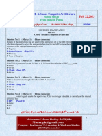 CS501MidtermSolvedMCQsWithReferencesbyMoaaz_3