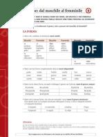 scheda6_ilgeneredelnome_maschilefemminile (1).pdf